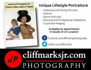 cliff_marks_jr_photography