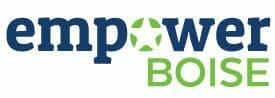 New Empower Logo 2014