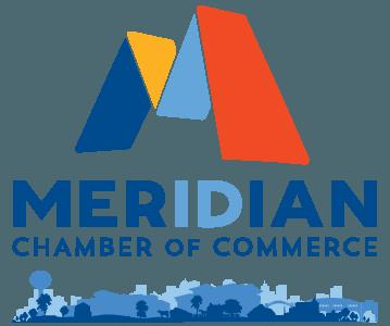 Meridian-Chamber-Logo