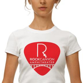 Rock-Canyon-Logo-Shirt