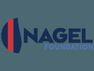 New_Nagel_logo