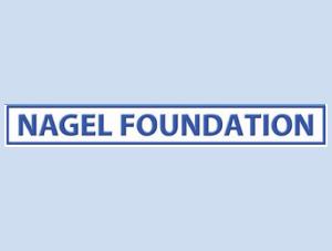 Old_Nagel_logo