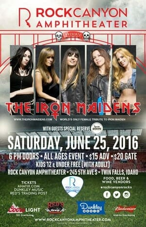 Iron_Maidens_Event_Poster_v2.0-w