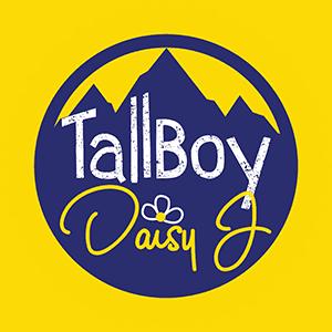 tallboy_daisy-j_final_round-300