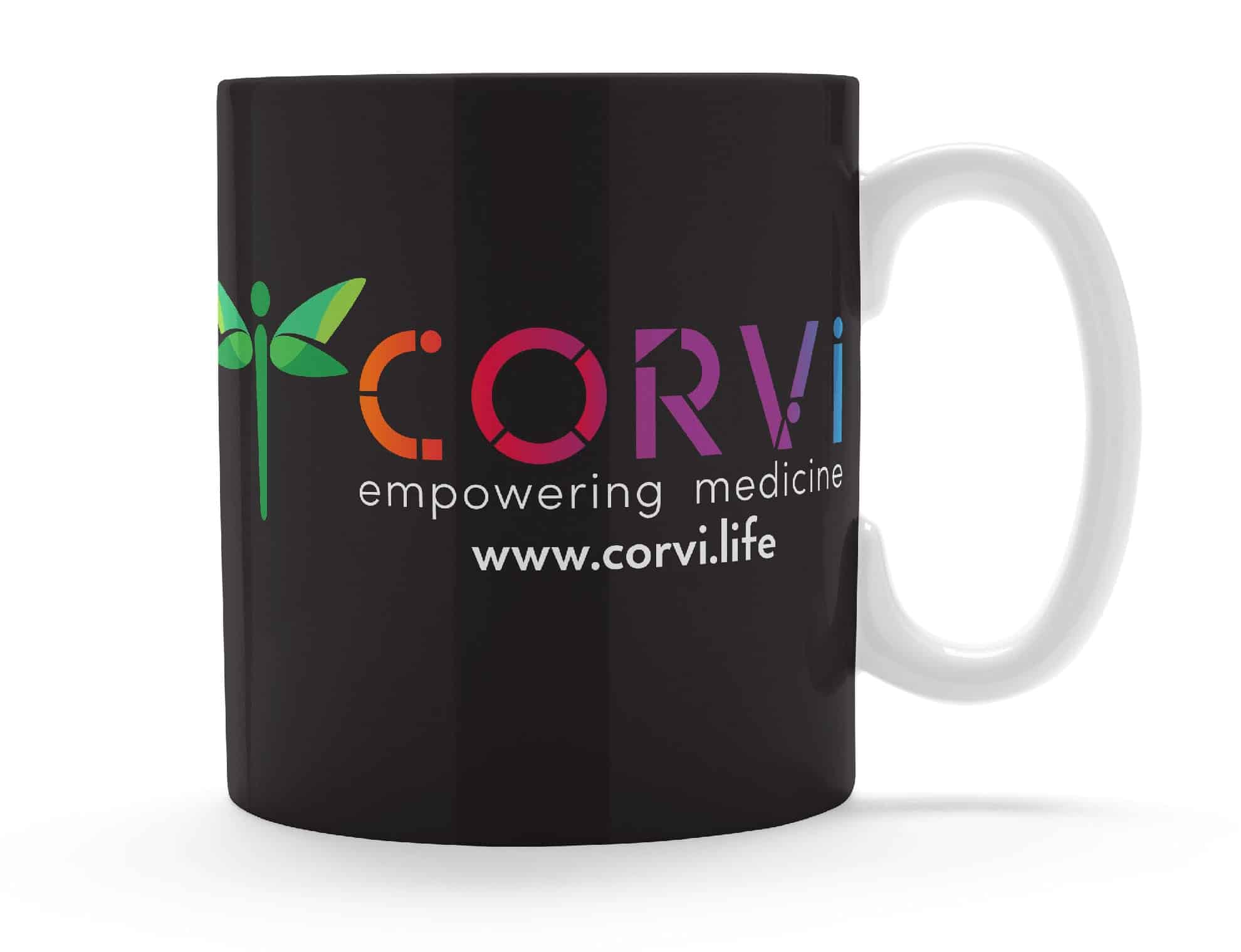 Corvi_coffee_cup
