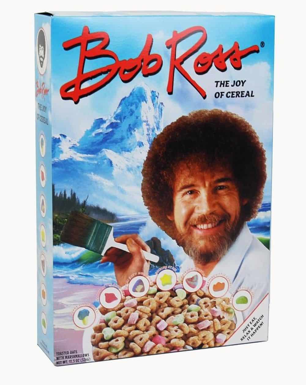 Bob_Ross_cereal