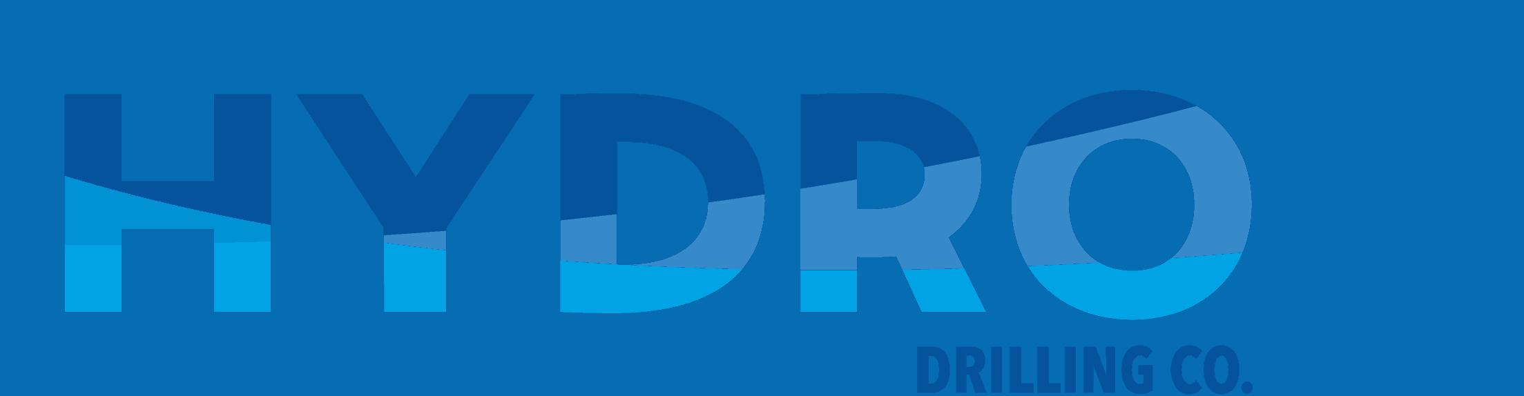 Hydro_logo_color