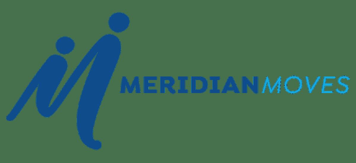 Meridian_Moves_horizontal-01
